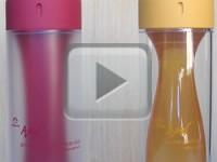 fabricacao-de-um-perfume